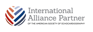 ASE International alliance partner